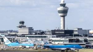 ING: volledig herstel luchtvaart duurt tot 2024 of 2025