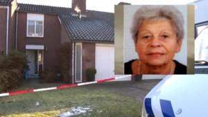 Doodsteken van 'oma Rini' in Maastricht: in hoger beroep 16 jaar cel en tbs geëist