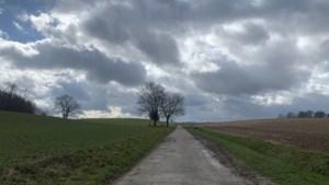 Uitfietsen: In weer en wind rondje cruisen door de Westelijke Mijnstreek