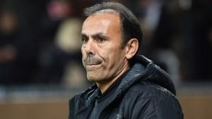 Gezocht bij VVV: een dominante hoofdtrainer zoals Jos Luhukay