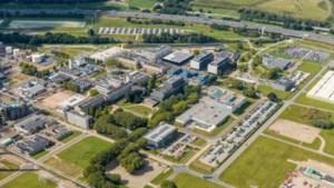 Kenniscentrum Brightsite op Chemelot Campus krijgt 9 miljoen euro subsidie van de provincie