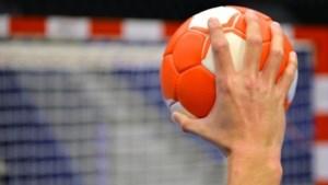 Kennismaking met verschillende sporten voor kinderen in Echt-Susteren