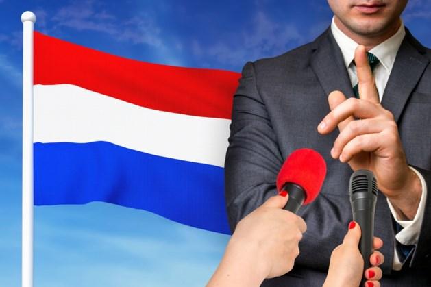 Alle Limburgse stemmen geteld, bekijk hier de uitslag in jouw gemeente