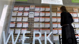 Ruim zevenhonderd Heerlenaren zijn in 2020 van de bijstand naar een baan begeleid, toch stijgt aantal uitkeringen