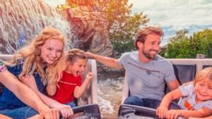 Toverland maakt ondanks onzekerheid over opening zomerprogramma bekend