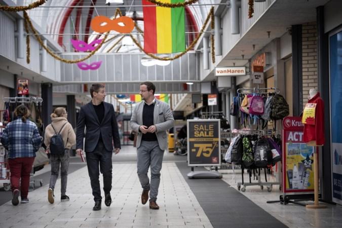 Vertrek van Lidl uit hart Schaesberg zet supermarktcarrousel in Landgraaf in gang