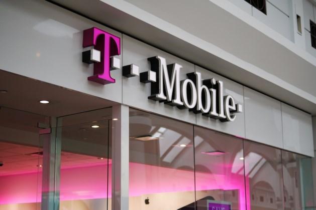 T-Mobile ziet Nederlands klantenbestand fors groeien door overname Simpel