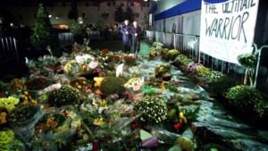 OM vraagt twee jaar langer tbs voor man die René Steegmans doodsloeg in 2002