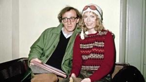 Wie spreekt hier de waarheid en wie liegt of het gedrukt staat: Woody Allen of Mia Farrow?, in nieuwe documentairereeks over beschuldiging van incest