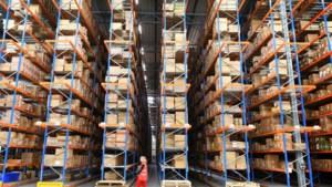 Logistiek kenniscentrum Venlo krijgt nieuwe impuls door anderhalf miljoen subsidie van de provincie