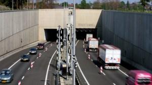 Plan van aanpak voor trillingsoverlast Roertunnel Roermond in zicht