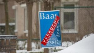 Voorstel: starterslening in Limburg straks ook mogelijk voor woningen tot 245.000 euro