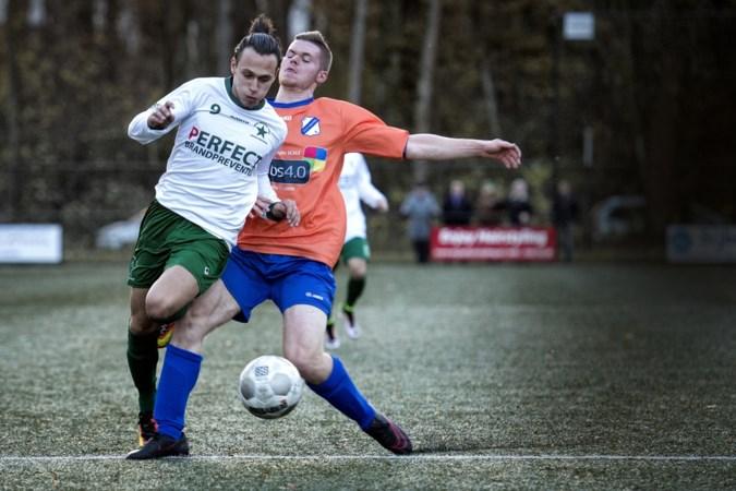Gemiddelde Nederlander zes coronakilo's zwaarder: sport als oplossing voor de coronacrisis
