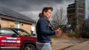 Tussen hoop en vrees na onverkiesbare plek: zo zag de verkiezingsweek van Martijn van Helvert eruit