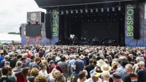 Hoop op festivalzomer neemt toe door steunfonds regering, maar de vlag kan nog niet uit