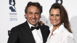 Roddels uit de wereld van de showbizz: zijn Marco en Leontine toch weer samen?