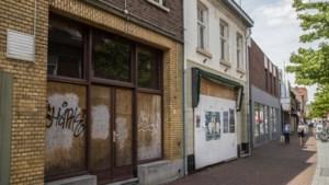 Extra aandacht provincie voor aanpak leegstand in centra en woningbouw voor starters