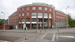 Beruchte verkeerscrimineel Jantje K. uit Kerkrade blijft voorlopig vastzitten na weer een levensgevaarlijke politieachtervolging