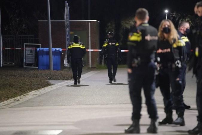 Politie doet onderzoek naar mogelijke schietpartij in Weert