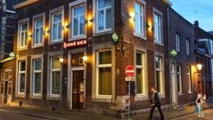 Café Tribunal in Maastricht wisselt van eigenaar