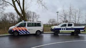 Boetes en waarschuwingen voor overtredingen in natuurgebied Valkenburg