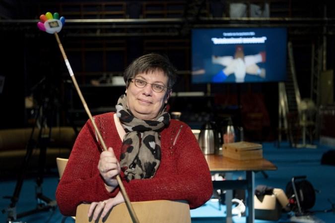 Ervaringsdeskundige Sandra Kervel (49) uit Sittard organiseert Week van de Psychiatrie in eigen stad