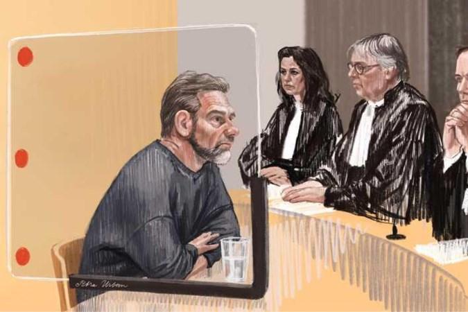 Zaak-Nicky Verstappen: politie verhoort Jos Brech opnieuw