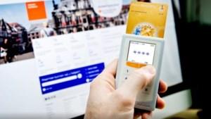 Politie in Weert waarschuwt voor man die om Rabobank scanner vraagt