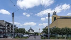 VVD Brunssum wil na kwijtschelding precario ook andere heffingen voor ondernemers van tafel