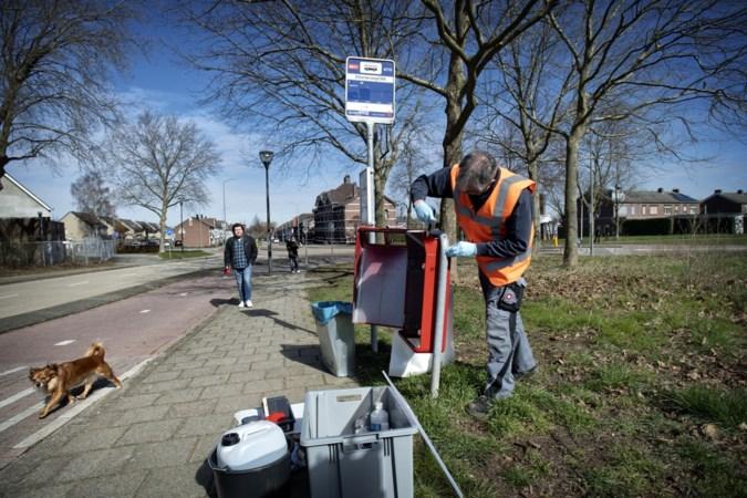 Heitje voor karweitje 2.0 gaat internationaal door Heerlens project