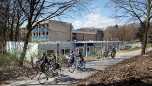 Roermondse scholen bezorgd over mogelijke vestiging coffeeshop aan de Heinsbergerweg en schrijven brief aan gemeente
