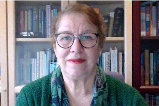 Elisabeth (66) leeft comfortabel maar bewust: 'Ik heb zes verschillende rekeningen'