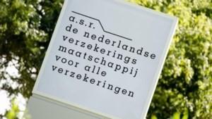 Naam verzekeraar De Amersfoortse verdwijnt