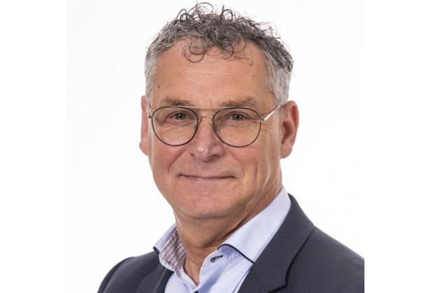 Machtsovername bij VVD Venlo; beoogd lijsttrekker Leon Bastiaans moet van partij weer de grootste maken