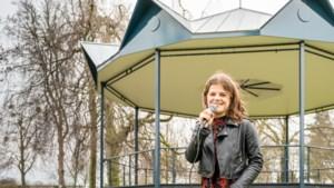 Singer-songwriter Ar-Jane kijkt uit naar optreden op Mama's Pride in 'hometown' Geleen