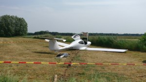 Bedrijf op Maastricht Aachen Airport moet schade door noodlanding betalen
