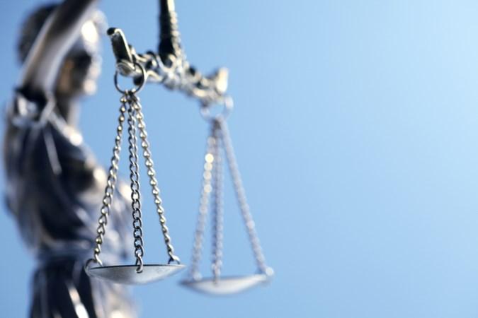 Celstraf geëist tegen 51-jarige Roermondenaar voor misbruik van twaalfjarig meisje