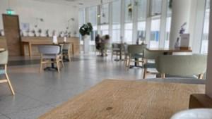 'Horeca-lockdown-ontduikers'? Ziekenhuis Maastricht ziet ze niet