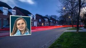 Verdachte die Julie Hoofwijk (20) doodreed gaat in cassatie