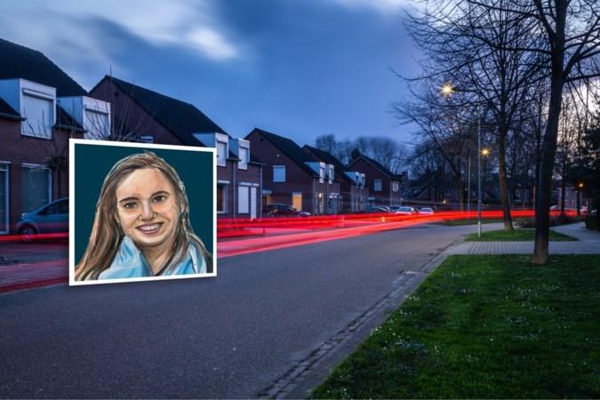 Verdachte die Julie Hoofwijk (20) doodreed gaat in cassatie tegen de uitspraak van het hof