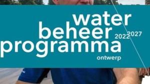 Waterschap Limburg komt met digitale talkshow over nieuw waterbeheerprogramma