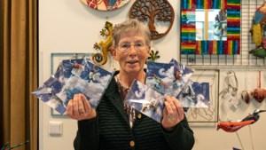 Houten 'troostvogeltjes' winnen aan populariteit en ondersteunen tevens een goed doel