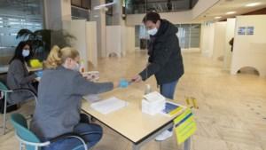 Martijn van Helvert vreest dat terugkeer in Kamer moeilijk wordt: 'Ik had dit niet zien aankomen'