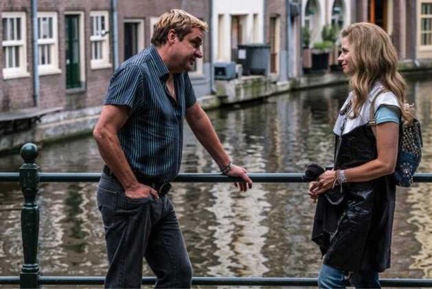 Undercover-prequel Ferry in mei op Netflix