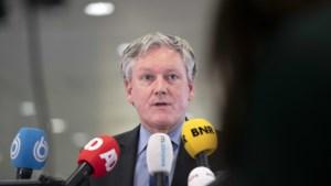 Burgemeesters missen vaccinaties in discussie versoepelingen