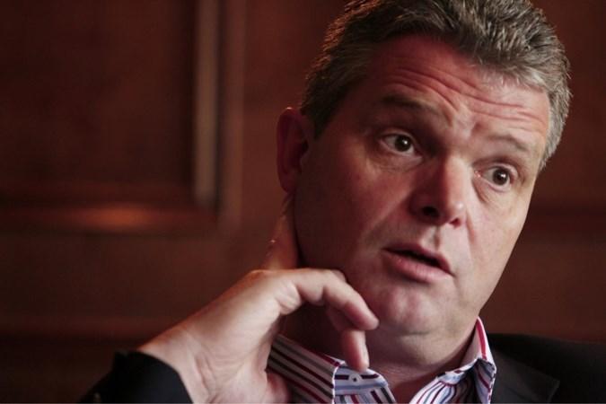 In opspraak geraakt IKL-directeur Herman Vrehen: 'De waarheid is anders'