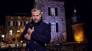 Limburg decor van kijkcijferhit 'De Verraders': RTL verklapt twee locaties en heeft verrassing