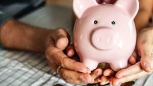 Online bijeenkomst voor achttienjarigen over geldzaken in Roerdalen