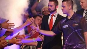 Zeker zes Nederlandse darters benaderd door matchfixers