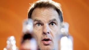 KNVB en Oranje wijzen naar Amnesty in kwestie Qatar: 'Zij zeggen ook: ga juist wel'
